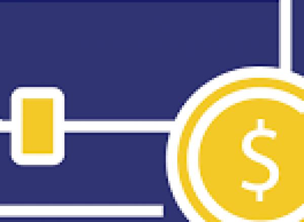 EU Financial institutions