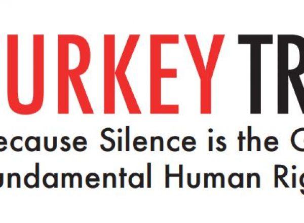 TurkeyTribunal
