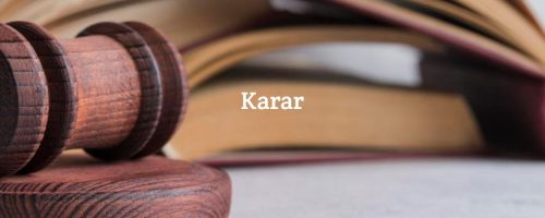 TurkeyTribunal_Karar