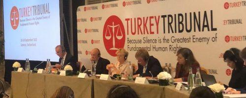Turkey_Tribunal5