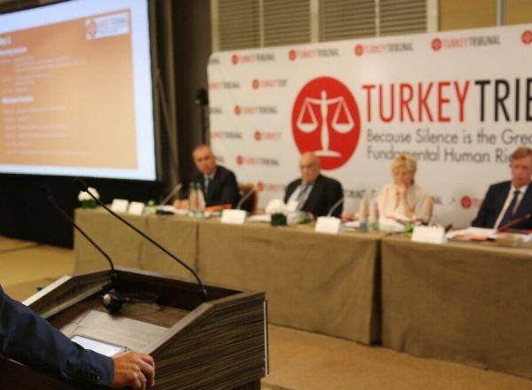 Turkey_Tribunal_6_Dr. Françoise Barones