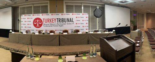 Turkey_Tribunal_Hall